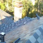 houston commercial roofing