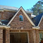 home quality roofing