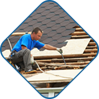 commercial roofing houston texas